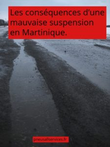 consequences-suspension-defectueuse-voiture