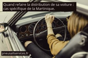 changer-courroie-distribution-voiture