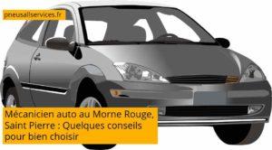 mecanicien-voiture-morne-rouge-saint-pierre
