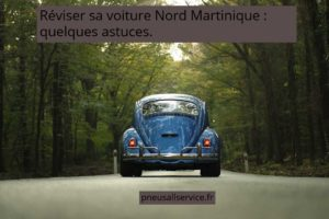 r viser sa voiture nord martinique quelques astuces pneus all services. Black Bedroom Furniture Sets. Home Design Ideas