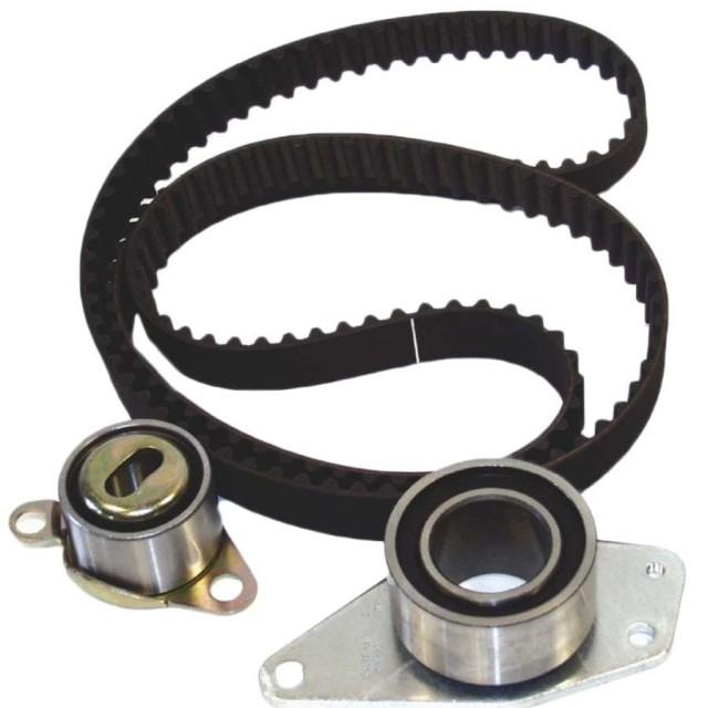 Youliy Pompe /à air de rechange pour pneu de v/élo